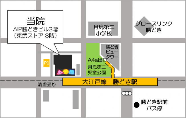 kachidoki_map