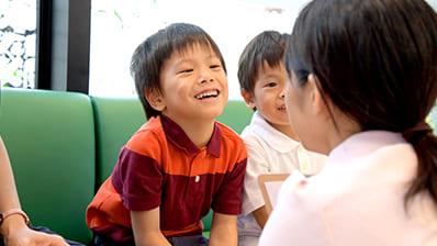 小児科の選び方11のポイント
